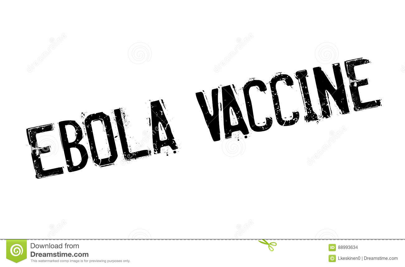 Ebola Cartoons Illustrations Amp Vector Stock Images