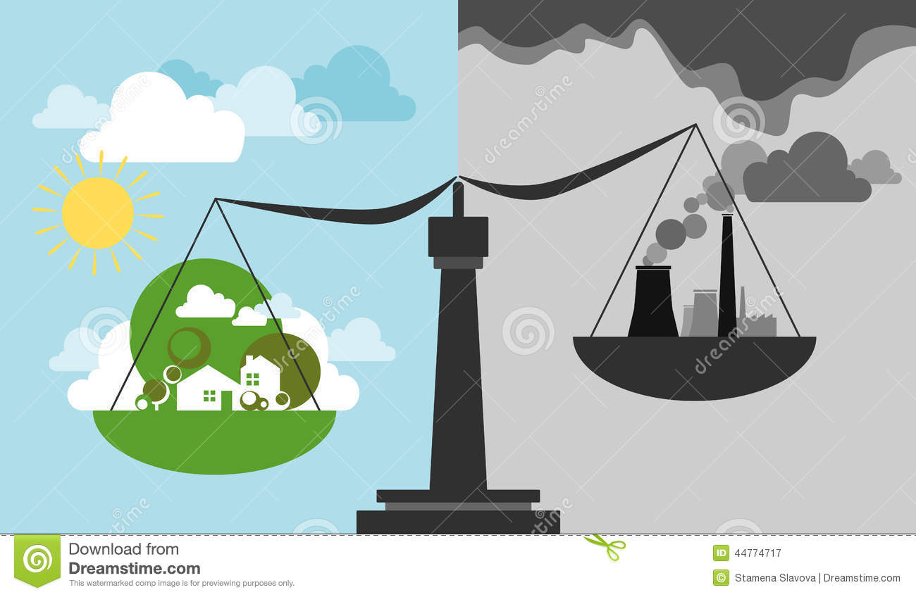 hight resolution of ecological scale stock illustrations 389 ecological scale stock illustrations vectors clipart dreamstime