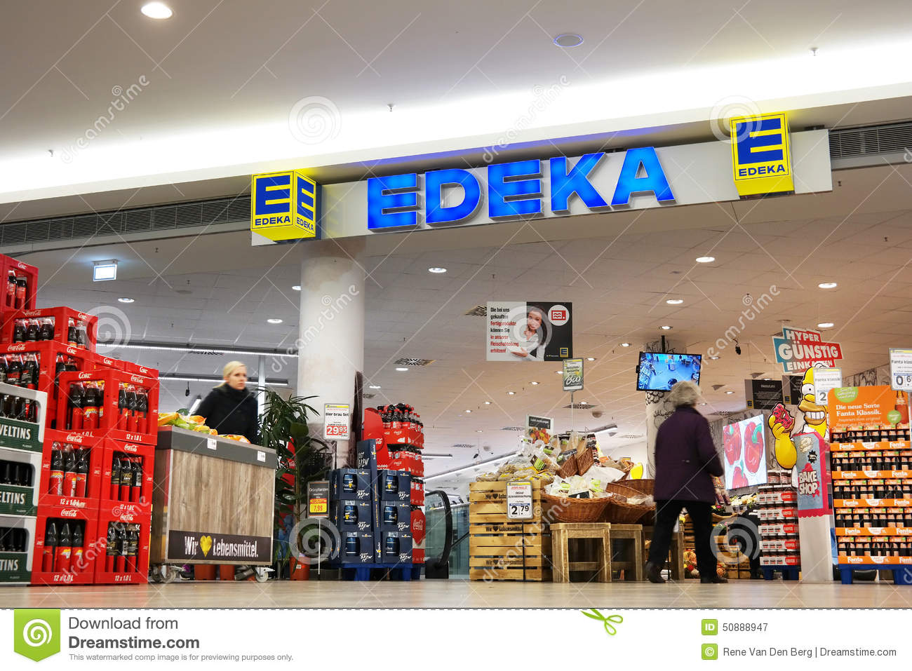 Edeka Label Photos Free Royalty Free Stock Photos From Dreamstime