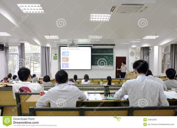 Education Editorial Stock Of Blackboard