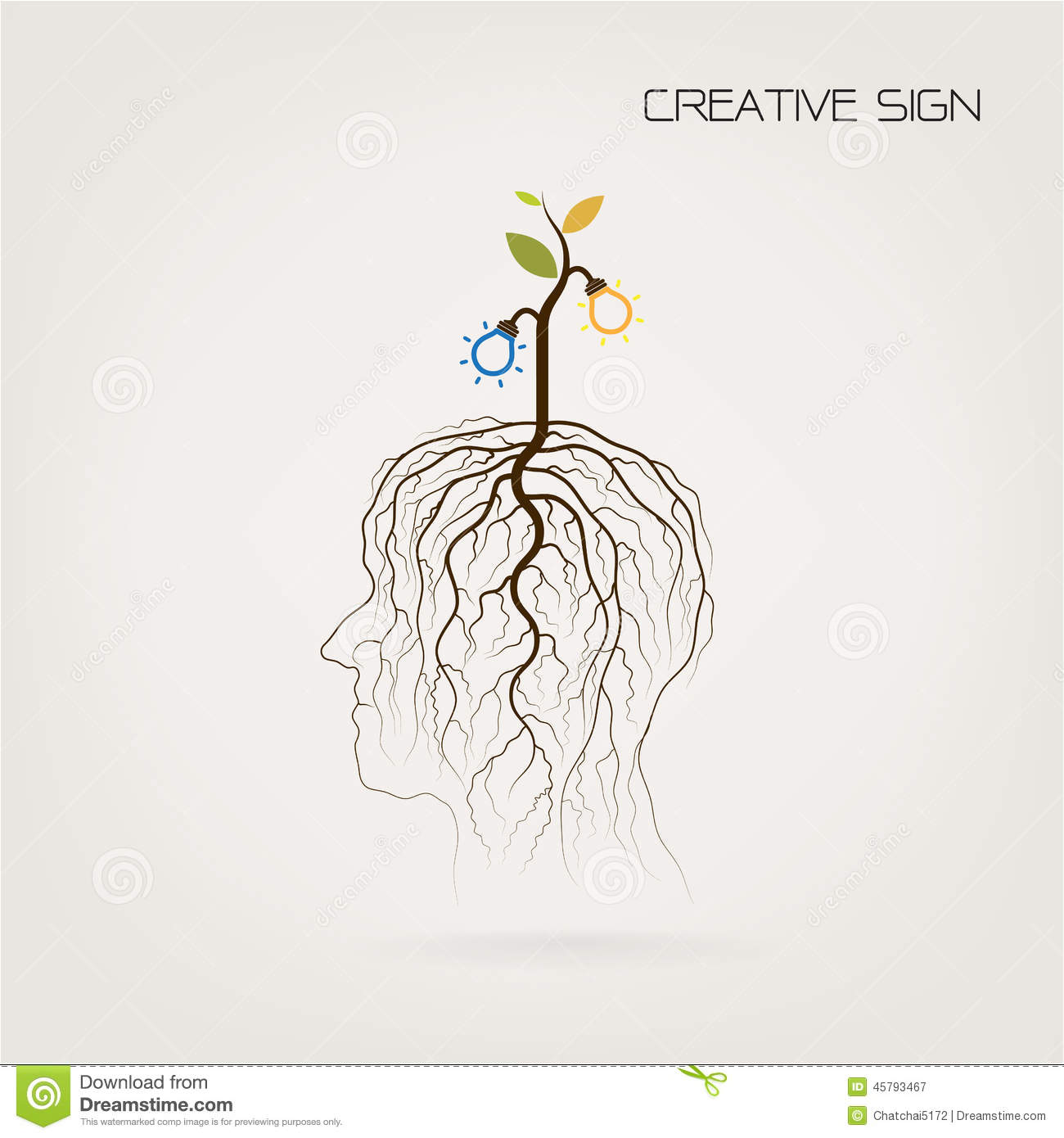 animated tree diagram kenwood kdc wiring education and business concept of knowledge shoot