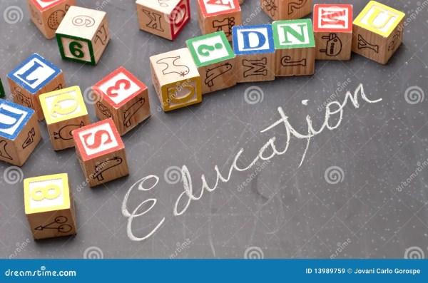 Fun Education
