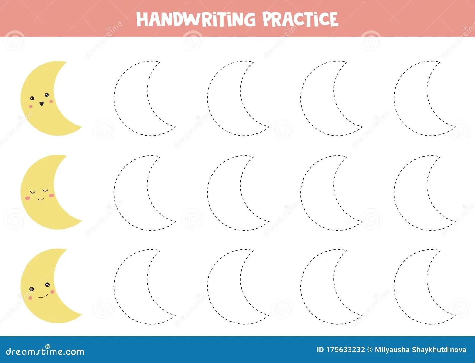 Educational Worksheet For Kids Games For Kids Tracing