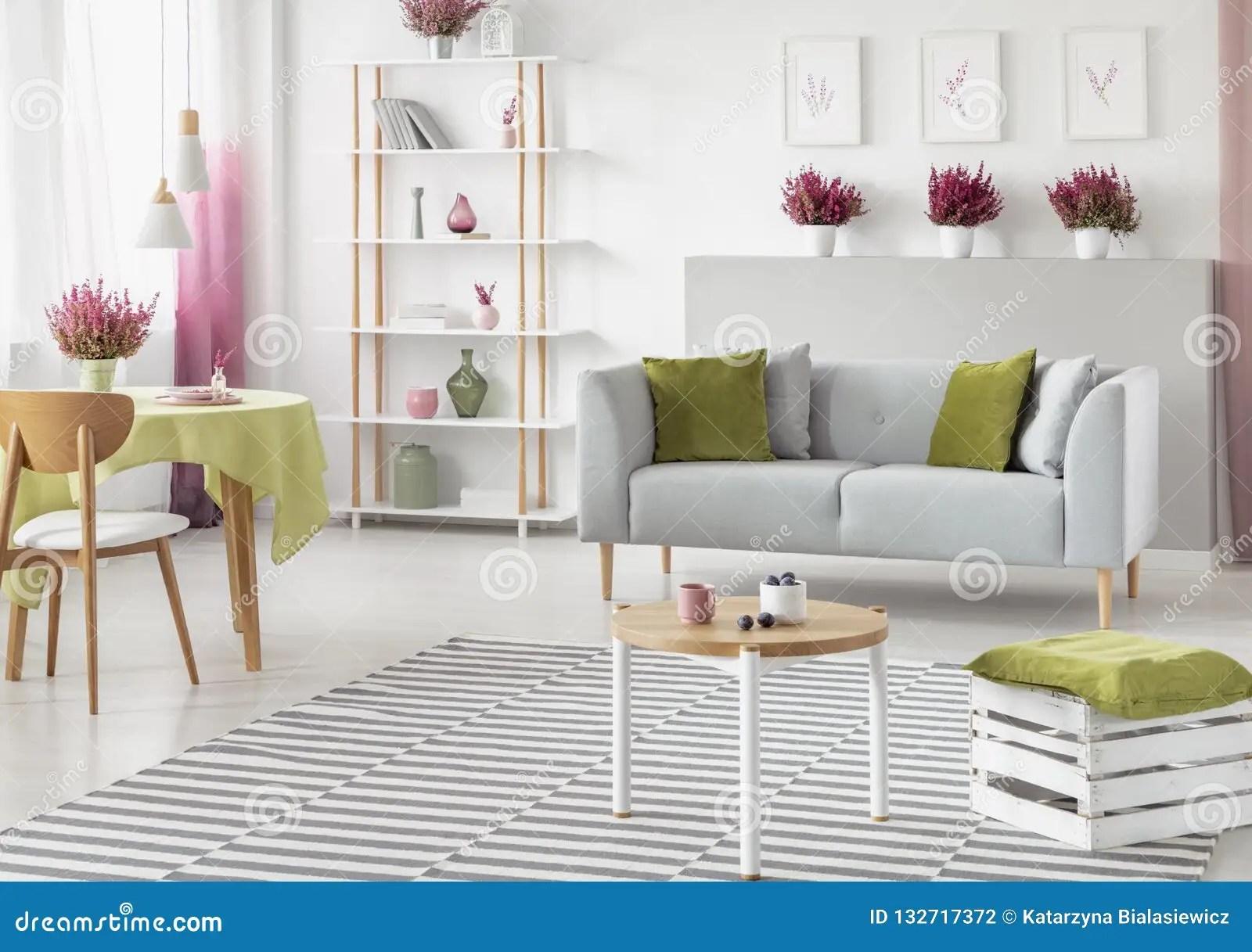 Witte Houten Bank Eettafel.Houten Keukenbank Bank Eettafel Ikea