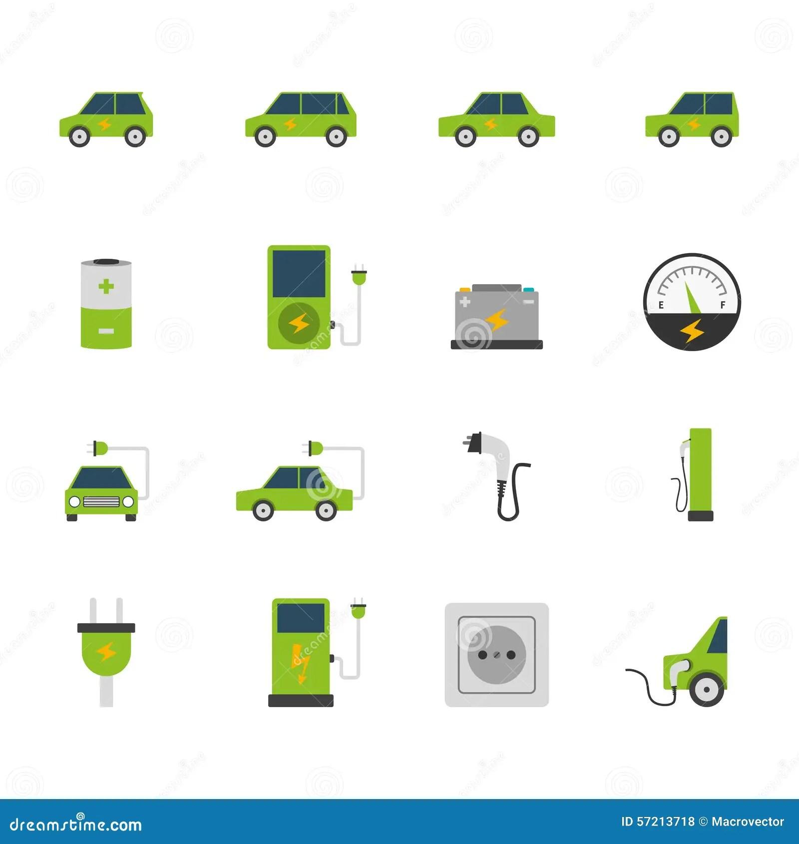 Auto Electrical Wiring Diagram Symbols Auto Electrical Symbols