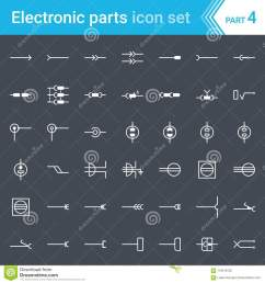 wiring diagram plug symbol wiring diagram repair guides symbol for electrical plug wiring diagram [ 1300 x 1390 Pixel ]
