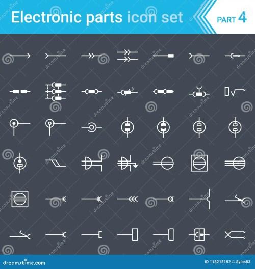 small resolution of wiring diagram plug symbol wiring diagram repair guides symbol for electrical plug wiring diagram