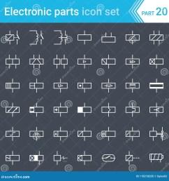 circuit diagram relay symbol wiring diagram control diagram symbols plcsnet interactive q a [ 1300 x 1390 Pixel ]