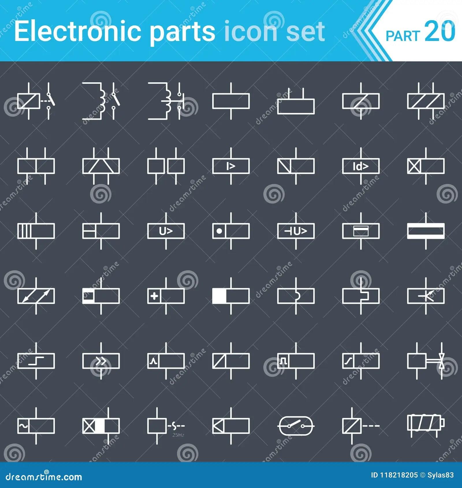 hight resolution of circuit diagram relay symbol wiring diagram control diagram symbols plcsnet interactive q a