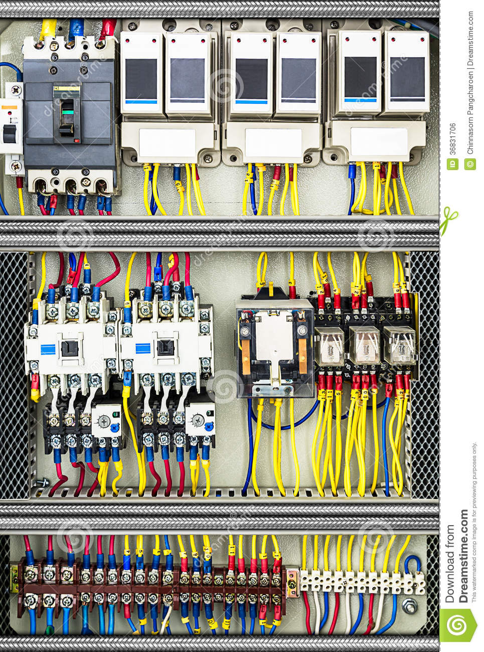 Combination Switch Wiring Free Download Wiring Diagrams Pictures