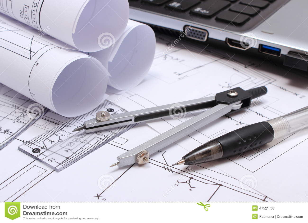 hight resolution of electrical diagrams accessories for drawing and laptop