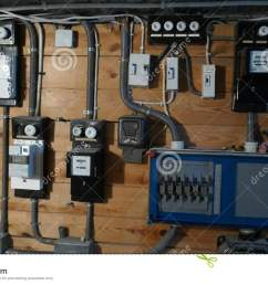old electric fuse box wiring diagram datasource old apartment fuse box [ 1300 x 822 Pixel ]