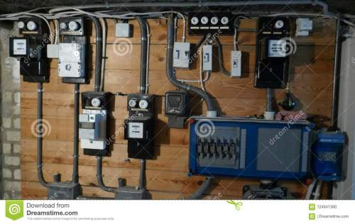small resolution of old electric fuse box wiring diagram datasource old apartment fuse box