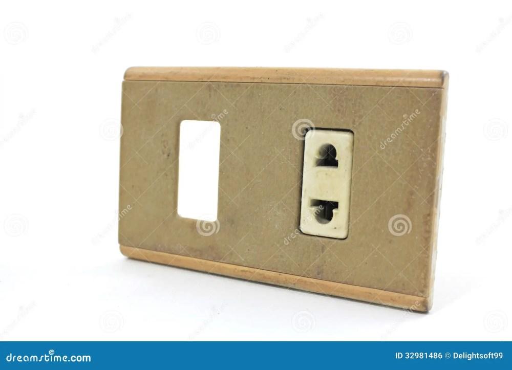 medium resolution of basic electrical wiring outlet basic electrical outlet wiring electrical outlet diagram outlet electrical wiring wiring an