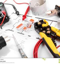 electrical tools and equipment on house circuit diagram download preview [ 1300 x 957 Pixel ]