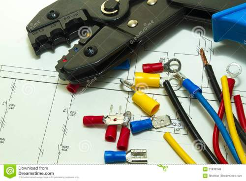 small resolution of electrical circuit image free electrical wiring diagram cr v electrical wiring diagrams free free electrical wiring