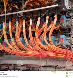electrical wiring control panel stock photo image of floor line industrial electrical wiring heart trust industrial electrical wiring [ 1300 x 953 Pixel ]