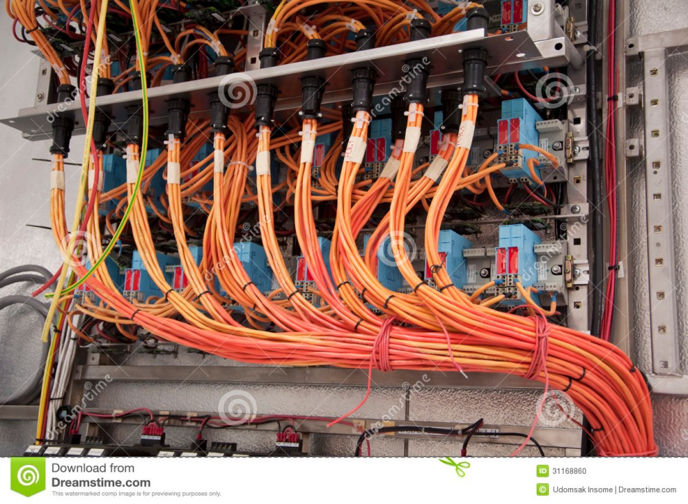 medium resolution of electrical wiring control panel stock photo image of floor line industrial electrical wiring heart trust industrial electrical wiring