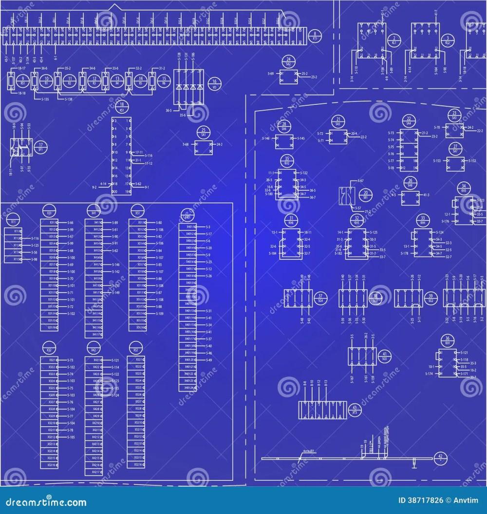 medium resolution of electrical wiring diagram background