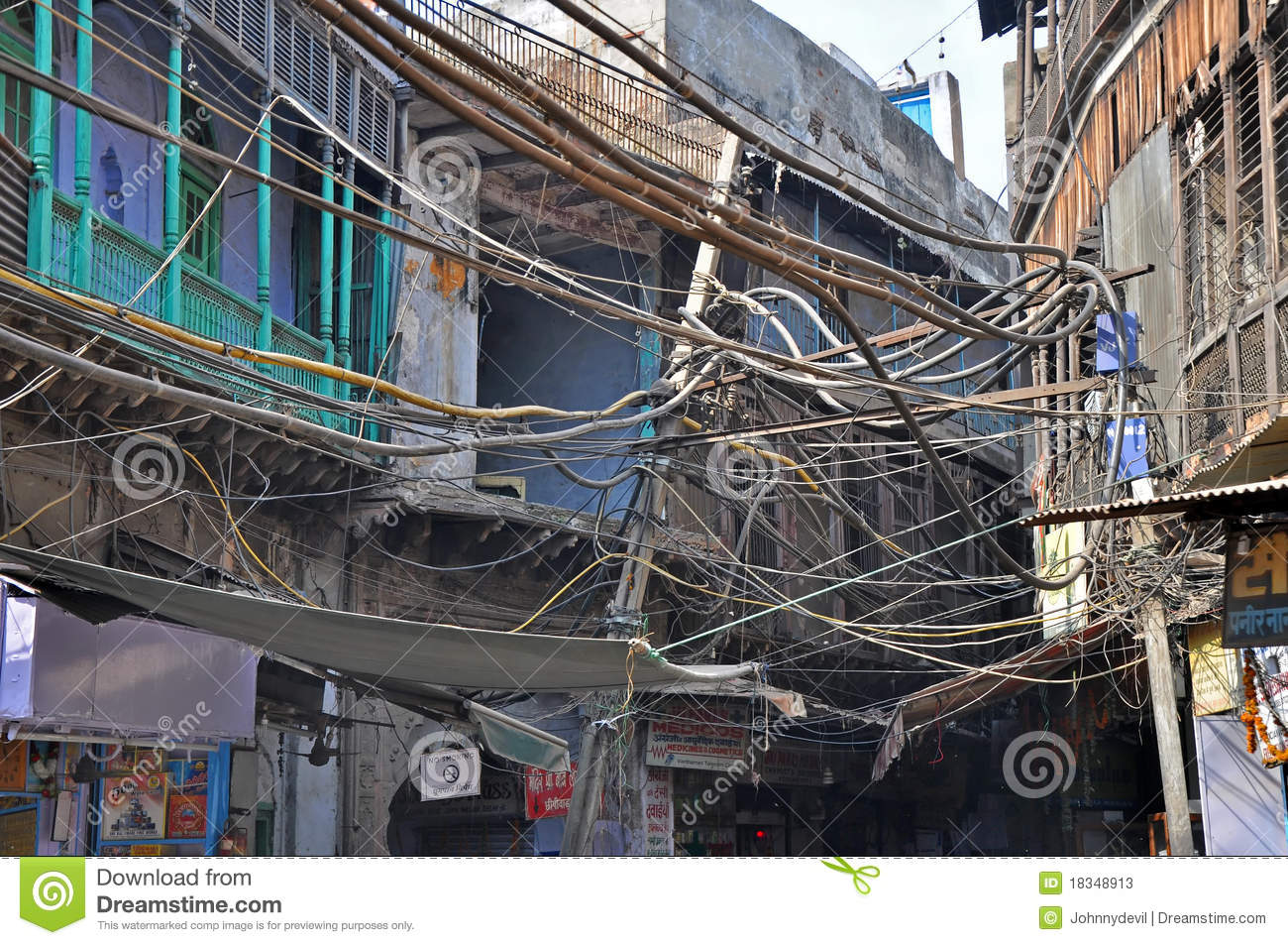 house electrical wiring diagram in india telephone connector great installation of hub rh 1 20 2 wellnessurlaub 4you de types