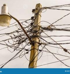 electrical wiring [ 1300 x 957 Pixel ]