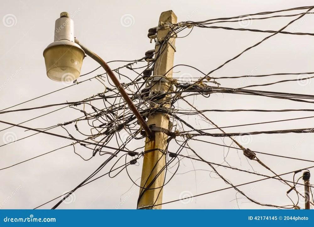 medium resolution of electrical wiring