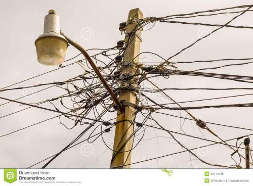small resolution of electrical wiring