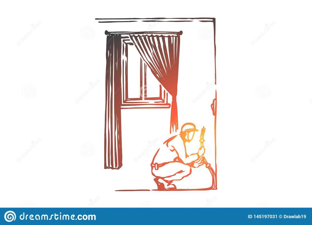 medium resolution of home wiring stock illustrations 281 home wiring stock illustrations vectors clipart dreamstime