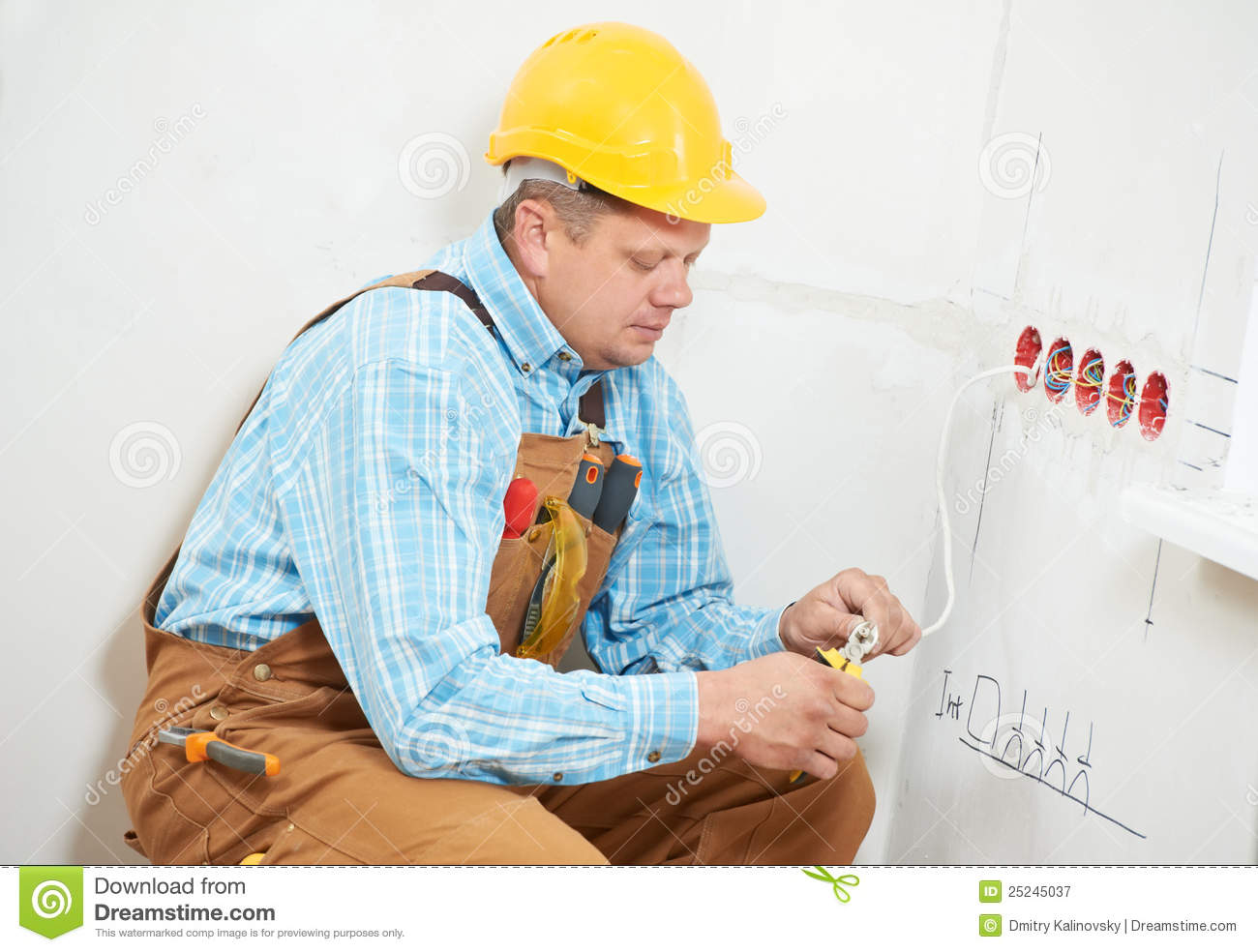 Wiring A Plug Socket From Another Plug Socket Free Download Wiring