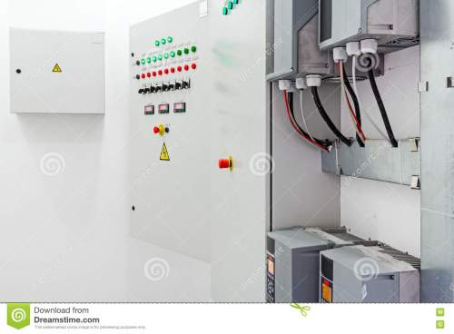 small resolution of electricity distribution place fuse box