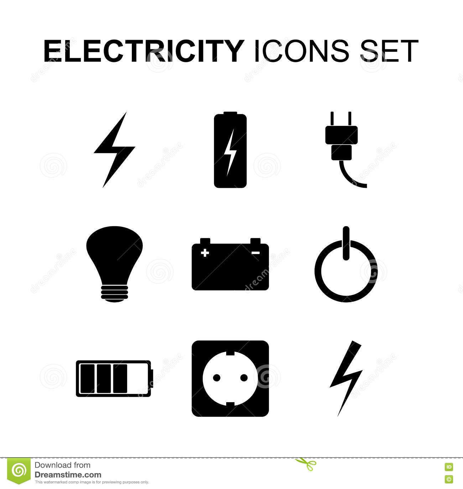 Socket Cartoons Illustrations Amp Vector Stock Images