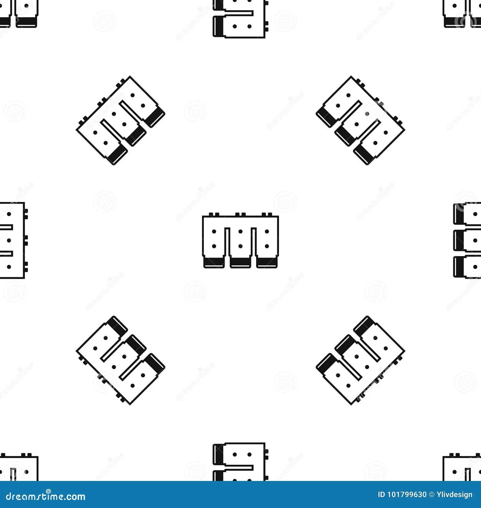 circuit board object