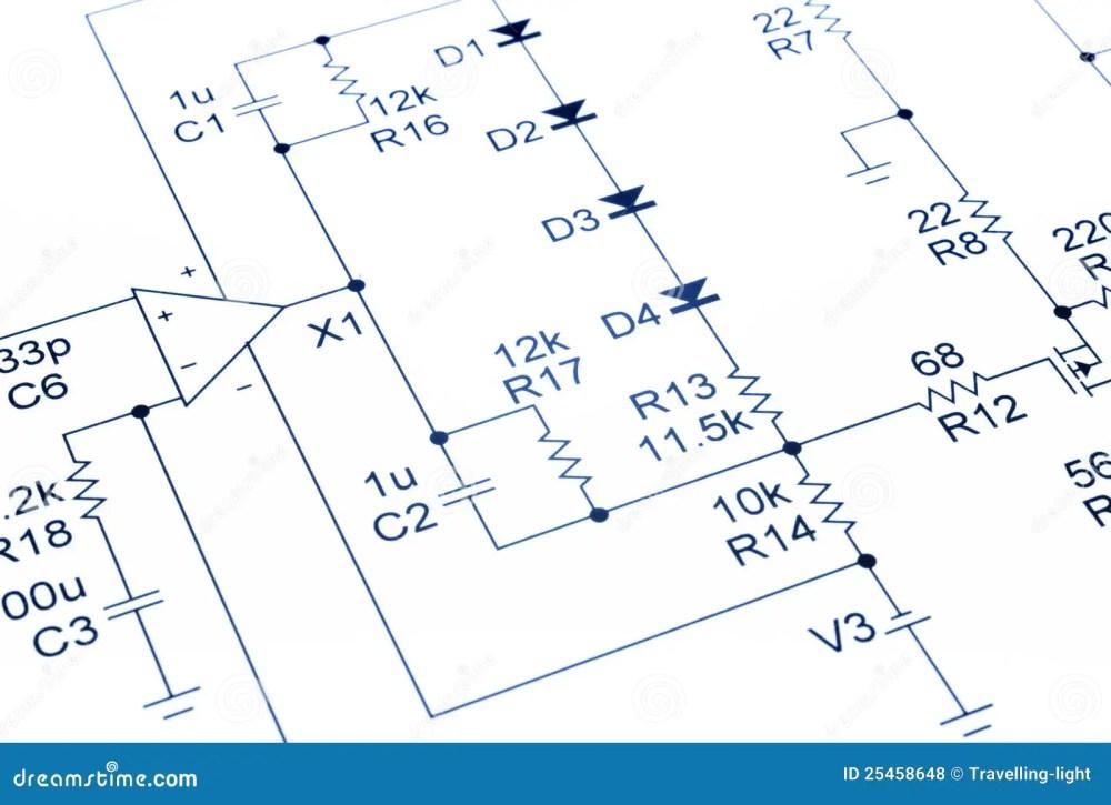 medium resolution of free electronics circuits diagrams electrical blog design circuit basic electronic circuit electronic circuit diagram audio royalty