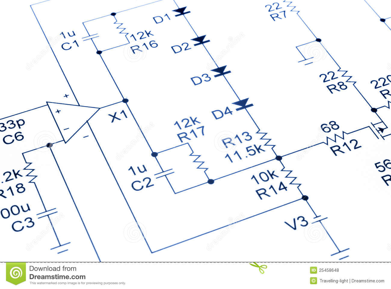 hight resolution of free electronics circuits diagrams electrical blog design circuit basic electronic circuit electronic circuit diagram audio royalty
