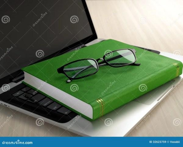 Electronic Education Books