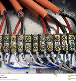 electronic safety box wire cable fuse control [ 1300 x 957 Pixel ]