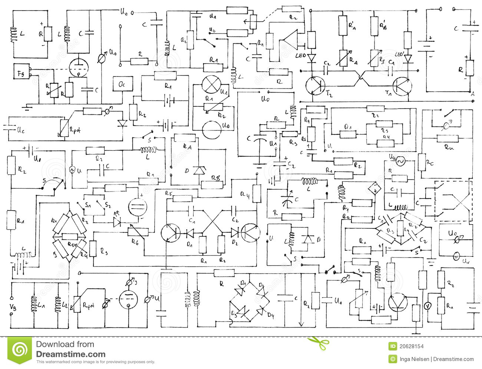 Ram W250 W350 15 Meyer Snow Plow Wiring Diagram Emprendedorlink