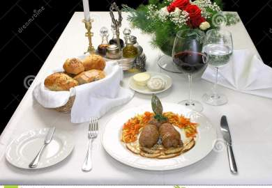 Dinner Stock Photos Pictures Royalty Free Dinner Images