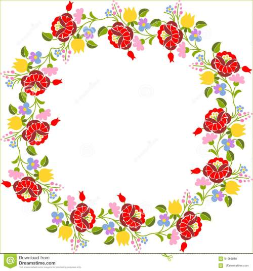 small resolution of embroidery pattern