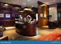 Empire Hotel Hong Kong - Causeway Bay Editorial