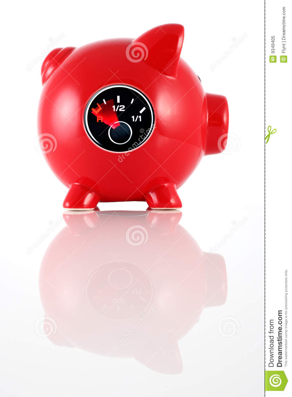 1 782 Account Bank Empty Photos Free Royalty Free Stock Photos From Dreamstime