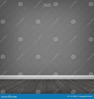 empty gray space decoration lifestyle