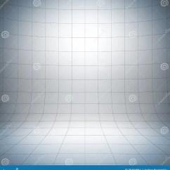 Blank Theatre Stage Diagram Bmw E92 Radio Wiring Empty White Surface Stock Image 30484891