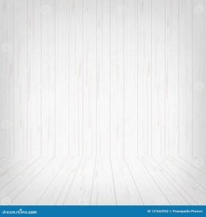 empty space wooden