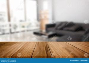 empty interior decoration wooden prod apartment