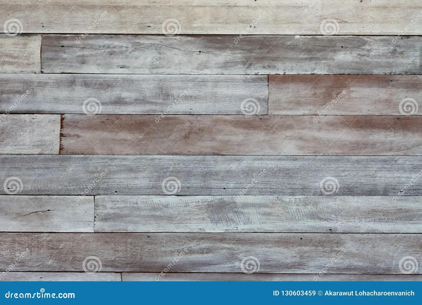 en bois rustique texturise avec la