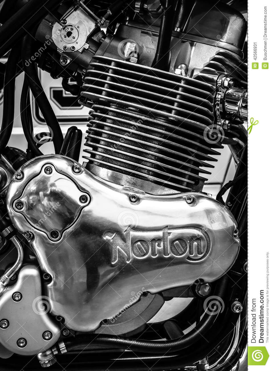 3 1 L Engine Diagram Engine Of A Sports Motorcycle Norton Commando 961 Cafe