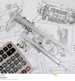 engineering drawings measuring instrument vernier caliper coursework or thesis project project engineer  [ 1300 x 957 Pixel ]