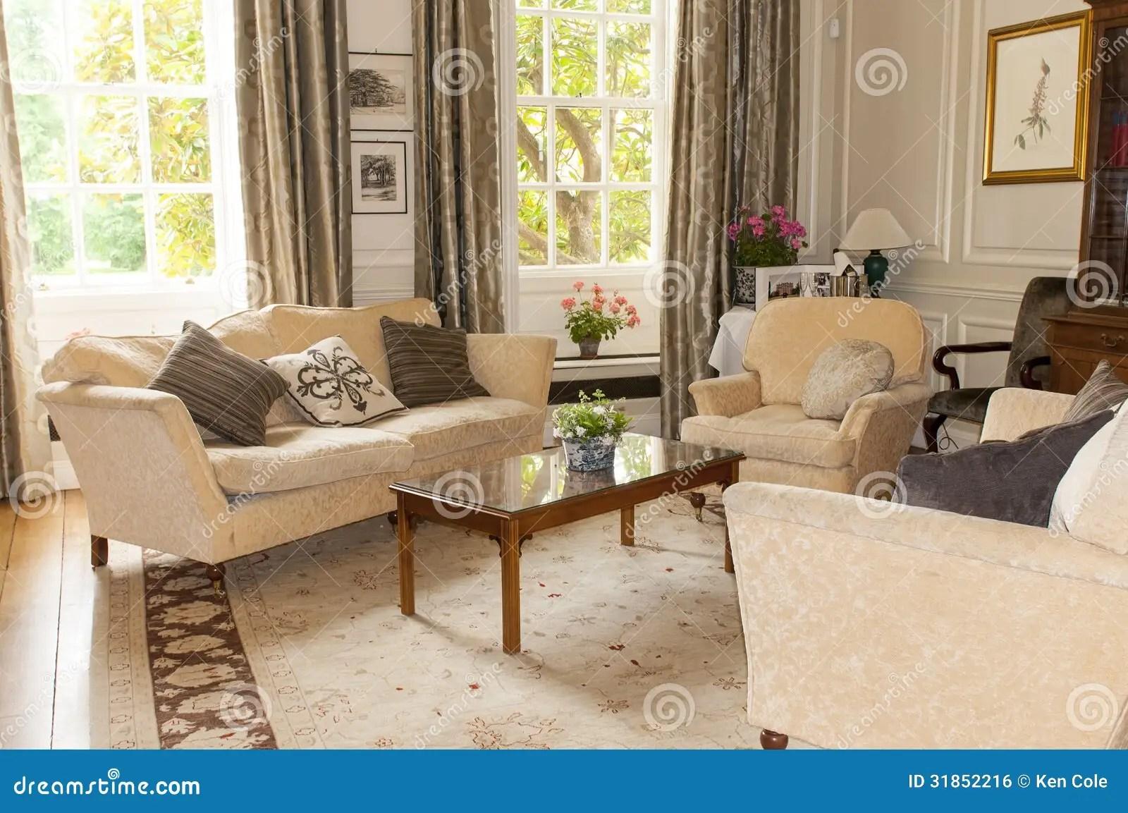 Englische Wohnzimmer Tischdecke Rustikal Hagebutte Rot Tischlaufer