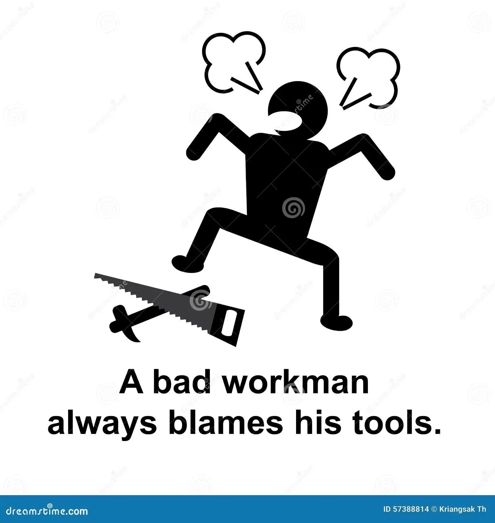 essay on a bad workman quarrels his tools 91 121 113 106 essay on a bad workman quarrels his tools complete essay